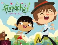 Flapacha, où es-tu ? : Jour de miel