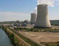 Nucléaire, exception française