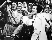 La fascination des femmes pour Hitler