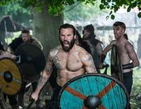 Vikings : Aux portes de la ville