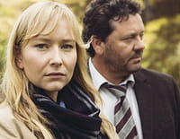 Brokenwood : Chasse à l'homme