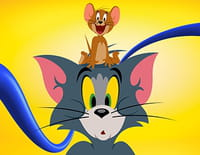 Tom et Jerry Show : Quand la faim vous tenaille