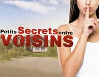 Petits secrets entre voisins : Etrange disparition