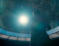 Cosmos : une odyssée à travers l'univers : Les soeurs du soleil