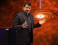 Cosmos : une odyssée à travers l'univers : Les prémices de la connaissance