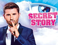 Secret Story : Episode 3