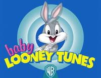 Baby Looney Tunes : J'sais pas quoi faire !