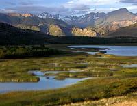 Thalassa : Patagonie, nature extrême