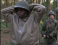 39-45 : missions impossibles : Le bataillon noir