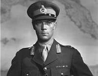 39-45 : missions impossibles : La fuite du colonel Laycock