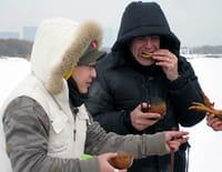 Sans réserv' : Harbin