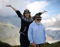 Pilot Guides : La Suisse