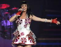 Style Star : Rihanna et Katy Perry