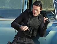 Marvel : Les agents du S.H.I.E.L.D. : Les arcanes du souvenir