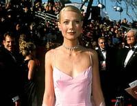 Style Star : Gwyneth Paltrow et Sienna Miller