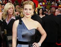 Style Star : Kate Winslet et Emily Blunt
