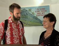 Pilot Guides : Iles du Pacifique