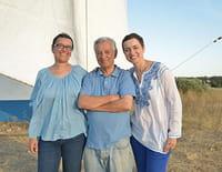 Echappées belles : Un air d'été au Portugal