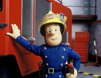 Sam le pompier : Le concours de chant