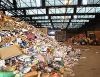 Super Systems : Seattle, l'empire du recyclage