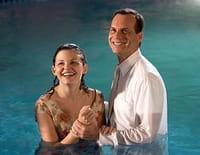 Big Love : Le baptême