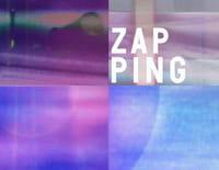 L'intégrale du zapping