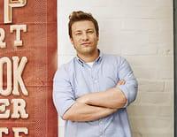 Les bons plans de Jamie Oliver : Ne jetez plus les restes