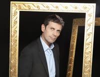 D'art d'art : «Pierre Seguier, chancelier de France», Charles Le Brun (Musée du Louvre, Paris)