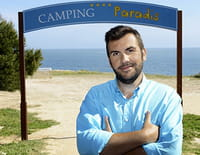 Camping Paradis : Affaire de famille