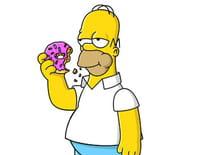 Les Simpson : Mariage plus vieux, mariage heureux