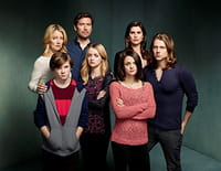 Finding Carter : Native Son