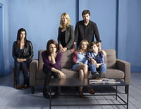 Finding Carter : Now You See Me