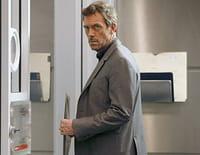 Dr House : Au suivant...