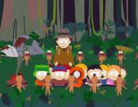 South Park : Tropicale subtropicale