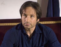 Californication : Sexe, Drogue et Rock'n Roll