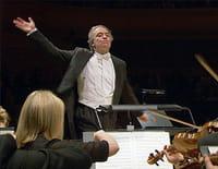 Valery Gergiev dirige des oeuvres sacrées de Szymanowski et Brahms