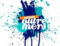 Couleurs outremers : Episode 4