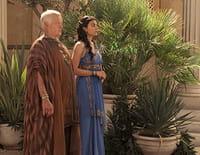 Atlantis : Une nouvelle ère