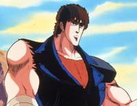Ken le survivant : Fudo le maître des montagnes