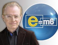L'été de «E=M6» : Rire, crier, pleurer : c'est bon pour la santé !
