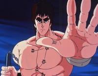 Ken le survivant : Le géant invincible