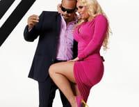 Ice-T aime Coco : Autant se dire adieu