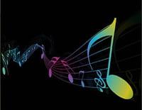 Musiques
