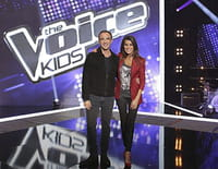 The Voice Kids : Episode 3