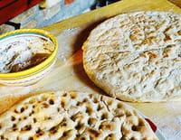 Cuisines des terroirs : L'Ombrie