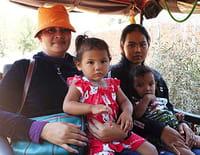 360°-GEO : Cambodge, un espoir pour les enfants des rues