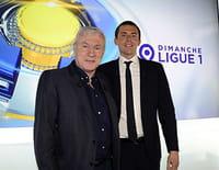Dimanche Ligue 1