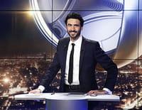 Le club Ligue 1