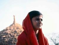 360°-GEO : Le Parlement des enfants du Rajasthan