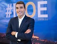 Maghreb-Orient-Express : Après l'Afghanistan et la Syrie : vies d'exilés